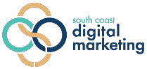 South Coast Digital Marketing