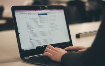 What Content Marketing Is And How You Can Use It